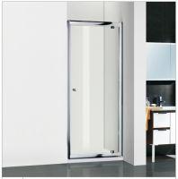 Душевая дверь RGW PA-05
